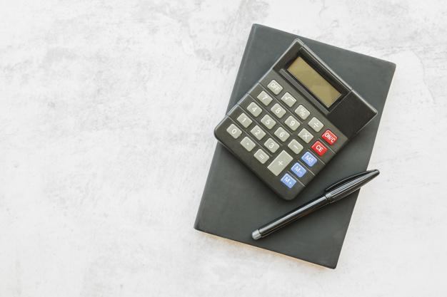 Obligaciones fiscales que genera el traspaso de un estanco