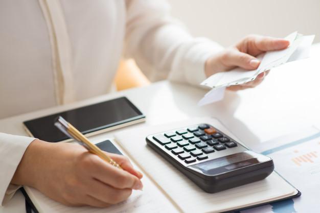 Impuestos relacionados con el traspaso de un estanco