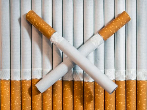¿Dónde se da el libre mercado de tabacos en España?