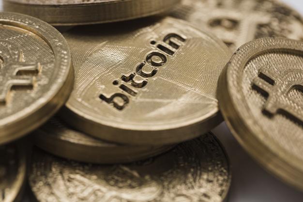 El estanco puede vender bitcoin